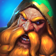 Heroes Wars - Summoners RPG APK