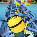 Minion Banana APK