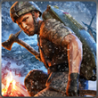 US Army Survival Training APK