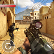 Critical Sniper Counter APK