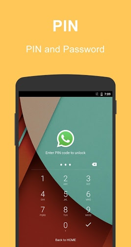 perfect applock pro apk free download