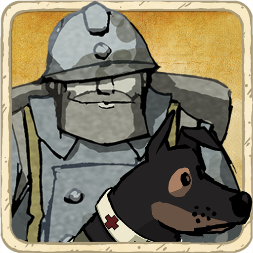 Valiant Hearts APK