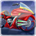 Speed Motor APK
