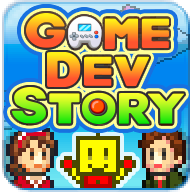 Game Dev Story APK