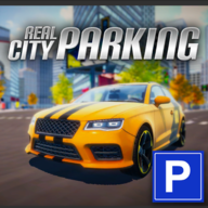 City Racing Parking Extreme APK