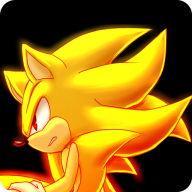 Super Sonic Fly APK