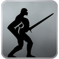Black Knight - Knight Games APK