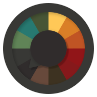 Desaturate APK