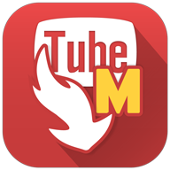FOR 2.3.6 ANDROID TUBEMATE TÉLÉCHARGER