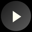 PowerAudio Plus APK
