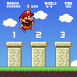 Jungle Adventure of Mario APK