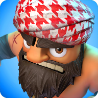 Tribal Mania 1.1 icon