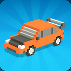 Smashy Cars APK