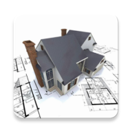 Drawing Architectural Design APK