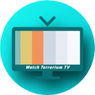TV rrareim APK