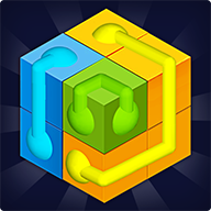 Hexahedron Connect APK