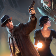 Elder Sign APK