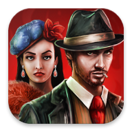 Mafia Game APK