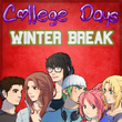 College Days - Winter Break APK