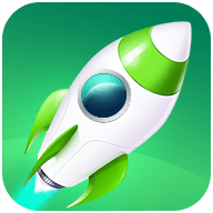 MAX Optimizer APK 2 0 4 - download free apk from APKSum