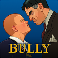 Bully: Anniversary Edition Games APK