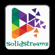 Solid Streamz 1.3 icon