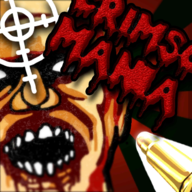 CrimsoMania APK