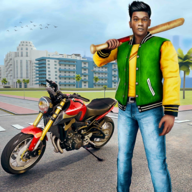 Car Launcher AGAMA APK 2 3 4 - download free apk from APKSum