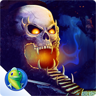 Dark Throne APK