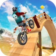 Bike Stunts APK