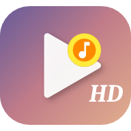Free Music HD+ Youtube APK