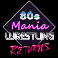 80s Mania Wrestling Returns APK