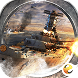 Imperial Warship APK
