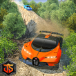 Offroad Car Driving Simulator 3D APK