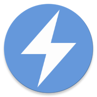 Flash Launcher APK