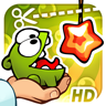 Cut the Rope Experiments HD APK