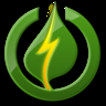 GreenPower Premium APK