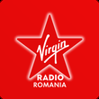 Virgin Radio Romania APK