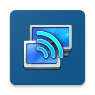 Wireless Display APK