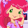 Strawberry DressUp APK
