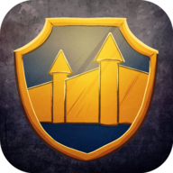 Stronghold APK
