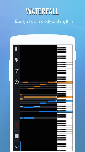 Perfect Piano APK 6 9 4 - download free apk from APKSum