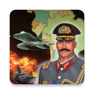 Latin America Empire 2027 APK