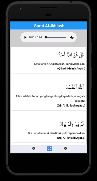 Juz Amma Terjemah Offline Mp3 Apk 10 Download Free Apk
