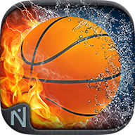 Basketball Showdown APK