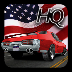 1st Furious Racing: Muscle car APK