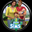 Guide for The Sims4 APK