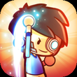 Swipe Fighter Heroes APK