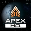 Mass Effect: Andromeda APEX HQ APK