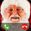 Real Call From Santa Claus APK